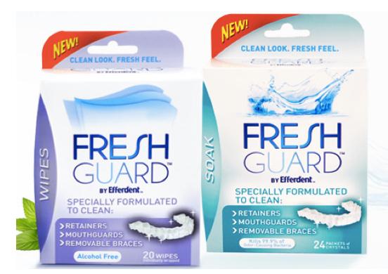 fresh-guard-soak-cvs