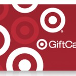 New Instant Win Game (Win Target Gift Cards and More!)