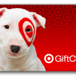 Instantly Win a Target Gift Card ($5, $25, $50, $500)!