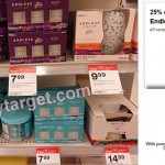 Target: Glade Endless Color Products As Low As $1.37
