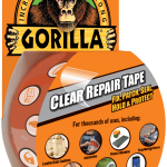 FREE Gorilla Packaging Tape Products!?
