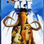 Target: Ice Age, Grownups, & More DVDs Only $3.80