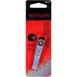 CVS: Revlon Beauty Tools As Low As $1.32