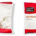 Walmart: FREE Hidden Valley Greek Yogurt Salad Dressing Mix