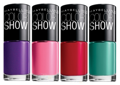 maybelline-color-show-nail-polish