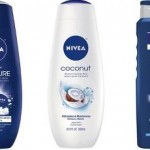Target: Nivea Products As Low As $0.24