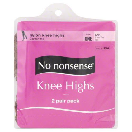 no-nonsense-knee-highs-sheer-toe-tan-2-pack-2