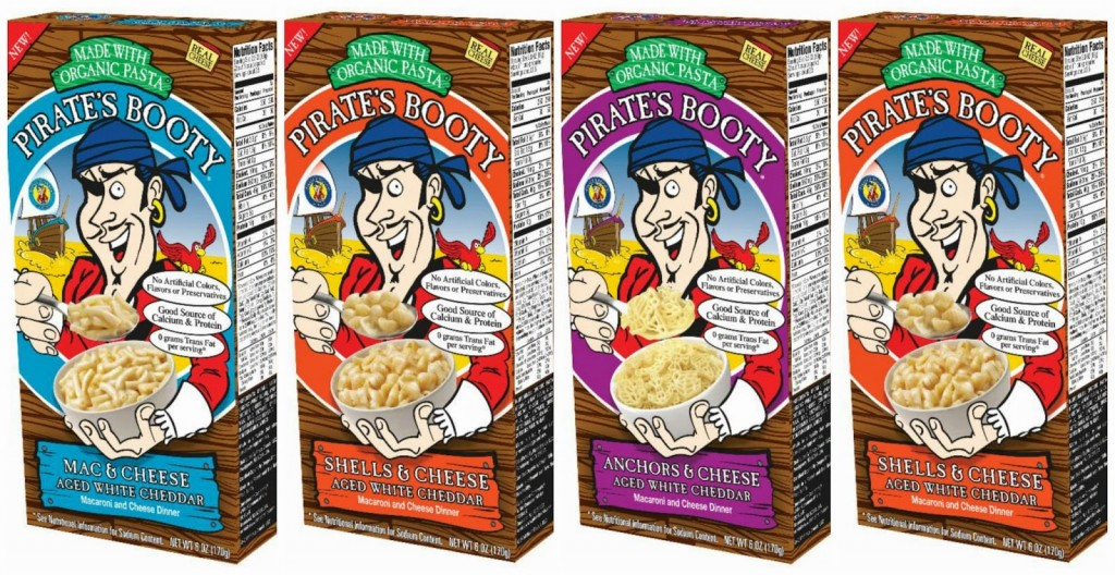 piratesmacandcheese