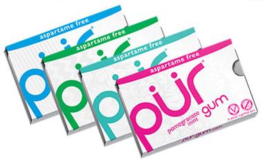 pur-gum-aspartame-free-gum-