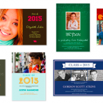 Cherishables: 50 Personalized Graduation Cards Only $19 Shipped (Last Day)