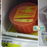 Target: Oscar Mayer Products As Low As $1.52