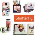 shutterly
