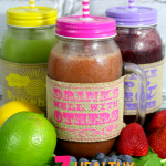 7 of my Favorite, Healthiest Smoothie Recipes that Taste Delicious!