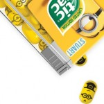 Minions Tic Tac Instant Win Game: INSTANTLY Win a $50 American Express Gift Card, bowling sets, umbrellas, and activity sets!