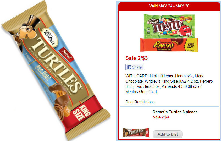 turtles-king-size-deal-