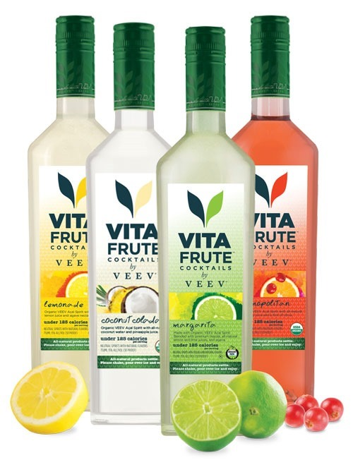 vita-frute-cocktails