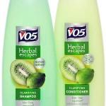 CVS: Alberto VO5 Shampoo & Conditioner Only $0.52 (Thru 5/9)