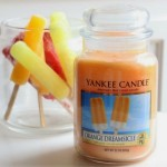 *HOT* Yankee Candle: Buy 2 Get 2 FREE Candles Coupon! (OVER $55 VALUE!)