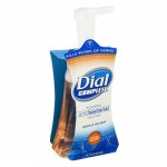 Target: Dial Complete Handwash As Low As $0.17
