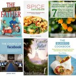 List of 10 FREE Ebooks from Amazon! 6/26
