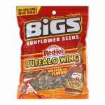 Target: Bigs Flavored Sunflower Seeds Only $0.50