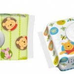Target: Better Than FREE Huggies Natural Care Baby Wipes