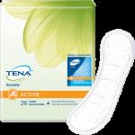 CVS: FREE Tena Serenity Active Liners (Starting 6/21)
