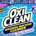 Target: OxiClean White Revive Only $3.21