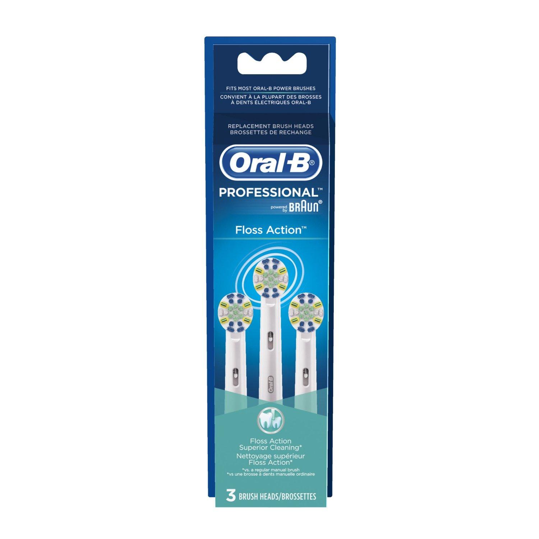 cvs  oral