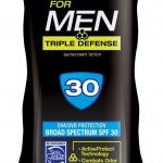 Target: Better Than FREE Schick, Nivea, & Listerine Products