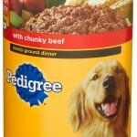 Walgreens: FREE Clorox Scrub Singles (Starting 6/14-6/17)