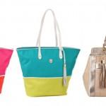 *HOT* JPK Paris designer Totes Only $29.99 (Reg. $278!)