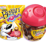 Target: Purina Beggin Poppers Treats Only $1.25