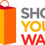 *HOT* FREE $5-$10 to Spend at Kmart or Sears