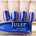 *HOT* FREE June Beauty Box (a $58 VALUE) from Julep Maven!