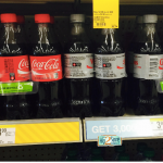 *HOT* Coke, Diet Coke, Sprite, and more 6-Packs ONLY $1!
