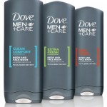 Walgreens: Dove Men+Care Body Wash As Low As $0.24
