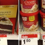 Target: Duncan Hines Products As Low As $0.75