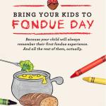 The Melting Pot: FREE Kids Plate!