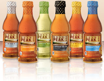 gold-peak-tea