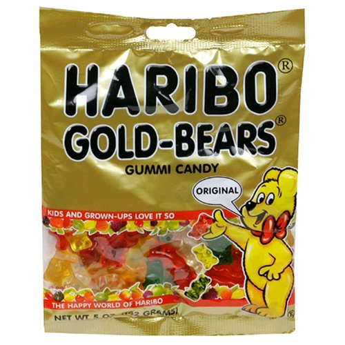 haribo-gummy-bears