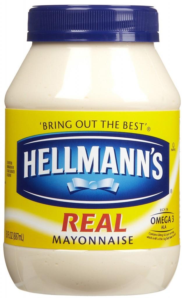 hellmanns-mayo-30-oz1