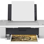 *HOT* HP Deskjet 1010 Color Inkjet Printer ONLY $8.99 Shipped!