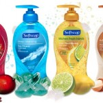 Softsoap Liquid or Foaming Hand Soap ONLY $0.99!
