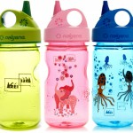 REI: *HOT* Nalgene Grip-N-Gulp Water Bottles ONLY $3.73 Shipped!