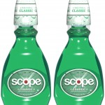 Walgeeens: Scope Mouthwash Only  $0.97