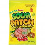 Target: Sour Patch Kids Candy Only $0.92