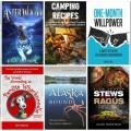 10-Free-Kindle-Books-7-9-15