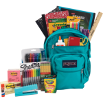 Office Depot, Office Max and Staples Back to School Deals! 7/12- 7/18