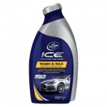 Target: Turtle Wax Ice Car Wash Only $3.39